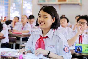 Hưng Yên công bố mức thu học phí đến năm học 2020-2021