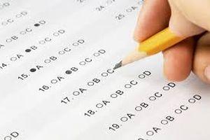 Bí quyết 'rinh' điểm cao bài thi TOEIC