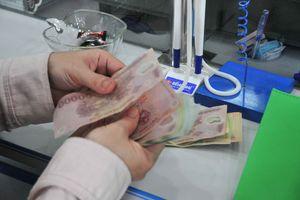 VinaCapital lỗ hơn 70 tỉ đồng khi đầu tư cổ phiếu HAR