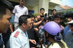 Sai phạm ở Thủ Thiêm, 321 hộ dân bị giải tỏa oan