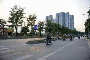 Hà Nội chính thức có phố Trịnh Văn Bô dài 900 mét