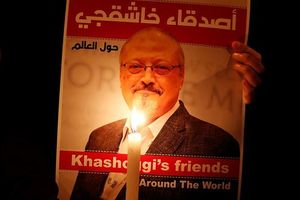 Nghị sĩ Mỹ cáo buộc Thái tử Saudi Arabia dính líu vụ sát hại nhà báo