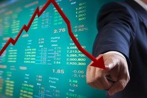 Thị trường chứng khoán Mỹ hoảng loạn, Việt Nam giảm điểm