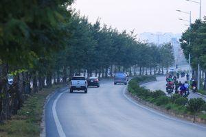 Hà Nội chính thức có tuyến phố mang tên nhà tư sản Trịnh Văn Bô