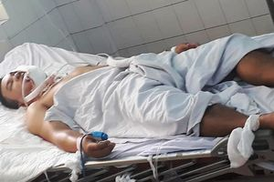 Vụ nữ cán bộ bị bắn chết: Bộ chỉ huy Quân sự tỉnh Gia Lai nói gì?