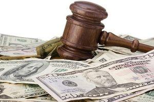 Chưa đăng ký giao dịch, còn 'ỉm' báo cáo tài chính, Legamex bị phạt nặng