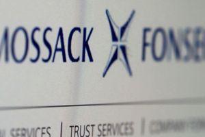Mỹ buộc tội 4 người trong vụ 'Panama Papers'