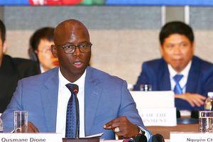 Chuyên gia WB hiến kế để Việt Nam trở thành nước thu nhập trung bình cao