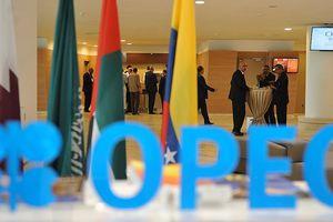Qatar rút lui: 'Điềm xấu' cho OPEC