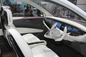 Công nghệ xe thông minh giúp thế giới tiết kiệm 6,2 tỷ USD mỗi năm