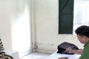 Thua bạc ở Campuchia, con trai lừa gia đình bị bắt cóc đòi tiền chuộc