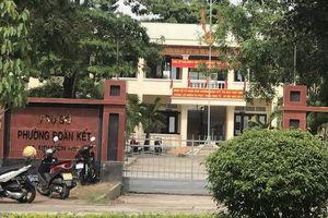 Vụ nữ Phó Chủ tịch HĐND bị sát hại: Khởi tố nghi phạm nhiều tội danh