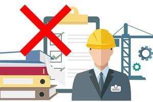 Gói thầu trăm tỷ tại TP.HCM đã bị hủy như thế nào?