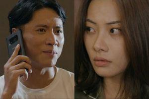 'Chạy trốn thanh xuân' tập 4: Cả khu trọ bị kiện nhưng Lưu Đê Ly vẫn làm ngơ không đứng ra làm chứng!