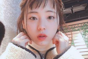 Cậu bé Nhật Bản khiến cộng đồng mạng dậy sóng vì ngoại hình xinh hơn con gái