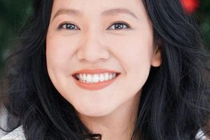 Thành tích ấn tượng và gia thế 'không vừa' của cựu giám đốc Facebook Việt Nam Lê Diệp Kiều Trang