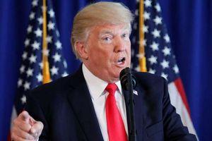 Vừa 'đình chiến' thương mại, ông Trump tiếp tục cảnh báo Trung Quốc