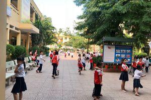 Vụ '50 cái tát ở Hà Nội': Bộ GD&ĐT ra công văn yêu cầu làm rõ
