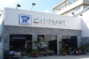 Chứng khoán Bản Việt thoái sạch vốn tại Savimex