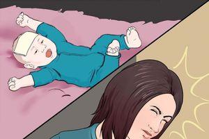 Kỹ năng sơ cứu: Cách phòng và xử lý khi bị co giật, lên cơn động kinh
