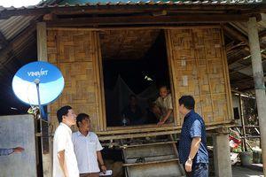 Thừa Thiên Huế: Thực hiện có hiệu quả giảm nghèo bền vững