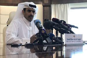 Nguy cơ OPEC tan rã từ sự rút chân của Qatar