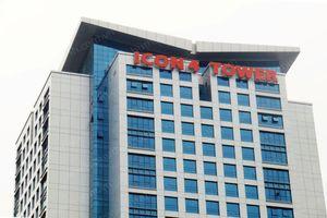 Muốn nâng sở hữu tại Icon4 lên 49%, Taseco Land phải chào mua công khai