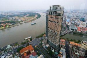 HoREA muốn 'xét lại' thời hạn sử dụng đất của dự án bất động sản