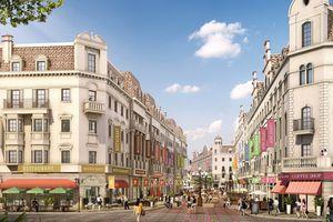 Đầu tư Shophouse: Bất động sản Hạ Long đón nguồn cung mới cuối năm