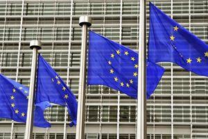 Chiến lược kết nối Á - Âu của Liên minh châu Âu: Một số đánh giá bước đầu