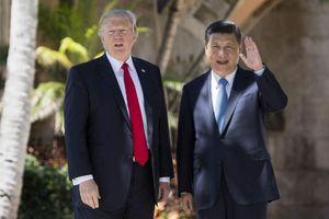 Trung Quốc khẳng định sớm thực thi những đồng thuận với Mỹ