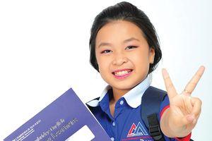 Chứng chỉ tiếng Anh cho học sinh tiểu học