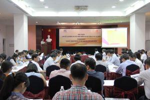Việt Nam thực hiện cam kết lao động trong CPTPP và EVFTA với EU