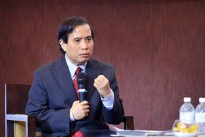 PGS.TS Vũ Minh Khương: Việt Nam phải khiến thế giới ngạc nhiên
