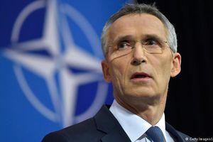 NATO ủng hộ Mỹ, cáo buộc Nga vi phạm Hiệp ước Hạt nhân tầm trung