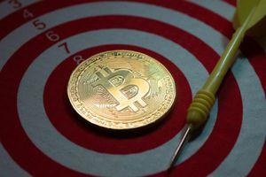Giá Bitcoin hôm nay 5/12: Không thể thoát khỏi đáy