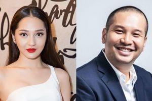 Bảo Anh tung tin nhắn với Phạm Quỳnh Anh, chính thức lên tiếng trước ồn ào ngoại tình với Quang Huy