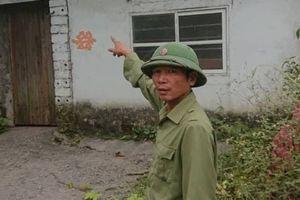 Quảng Ninh: Chính quyền 'đá bóng' trách nhiệm tự ý 'kết hôn' cho dân