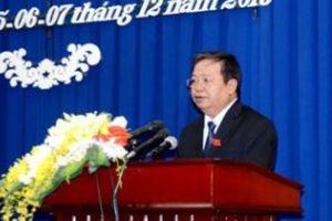 Hà Nam: Phấn đấu năm 2019, 6/6 huyện, thành phố đạt chuẩn NTM