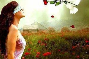 Yêu mù quáng hay bệnh nghiện yêu ở phụ nữ (3): Tình dục mãnh liệt vì... tình yêu trắc trở