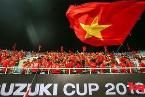 Truyền thông Phillipines chỉ thế 'dồn chân tường' của đội nhà, không hy vọng điều kỳ diệu