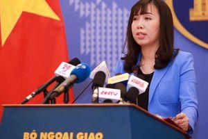 Một số thành tựu nổi bật của Việt Nam trong bảo đảm quyền con người
