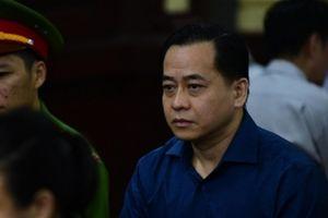 Gia đình Vũ 'nhôm' đã trả 203 tỷ đồng cho ông Trần Phương Bình