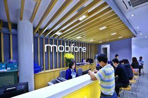 Sập mạng 3G, 4G khiến người dùng méo mặt