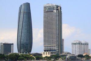Đà Nẵng học Singapore điều chỉnh quy hoạch chung thành phố