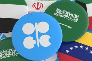 Mỹ làm tan rã OPEC, đảo lộn thị trường dầu thế giới?