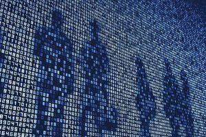 Quản trị dữ liệu – Thách thức vượt công nghiệp 4.0