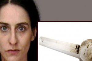 Nữ tù nhân tử vong do sốc thuốc, lộ chiêu giấu ma túy trong âm đạo