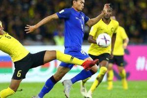 Tin sáng (6.12): Malaysia mất hàng loạt trụ cột ở chung kết AFF Cup 2018