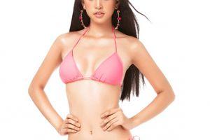 Bất ngờ Trần Tiểu Vy được dự đoán lọt Top 10 Miss World